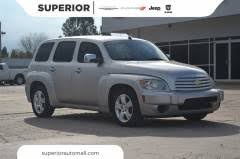 superior dodge chrysler jeep ram of northwest arkansas superior automotive vehicles for sale in ar