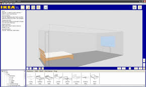 interior design software free the 3 best free interior design softwares that anyone can use