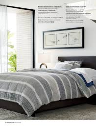 Queen Duvet Cover Sets Bedroom Decorate Your Lovely Bedroom With Awesome Crate And