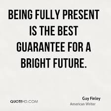 finley quotes quotehd