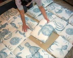 Fabric For Upholstered Headboard by Best 25 Padded Fabric Headboards Ideas Only On Pinterest Diy