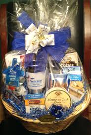 portland gift baskets maine basket delivery or area etsustore