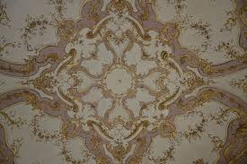 683 Best Pattern Wallpaper Textiles by File Palazzo Cosma Centurione Interior 05 Jpg Wikimedia Commons
