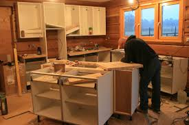 Kitchen Cabinet Construction by Simple Kitchen Construction Cost Good Home Design Classy Simple At