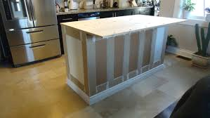kitchen island cabinet base articles with kitchen island made with base cabinets tag kitchen