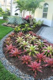 Landscaping Ideas For Florida by Adonidia Landscape There Is A Member Comment About This Image