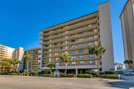 sea winds in north myrtle beach 2 bedroom s condo townhouse for