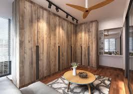 interior design work from home home design firm myfavoriteheadache myfavoriteheadache