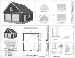 house plans with attached apartment house plan attached two car garage plans xkhninfo attached house