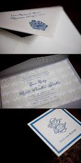 Credit Card Wedding Invitations Salutations Smock
