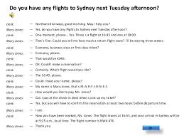 travel reservation images Everyday english conversation at the travel agent jpg