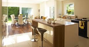 kitchen kitchen island table ideas amazing kitchen island table