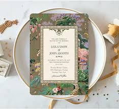 wedding invitations pictures wedding invitations worldwide gogosnap wedding invitations