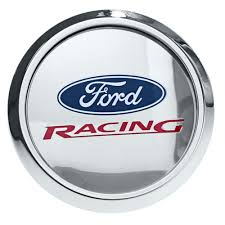 mustang center caps ford racing m 1096 fr1 mustang wheel cap w ford racing 2 1 2 05 14