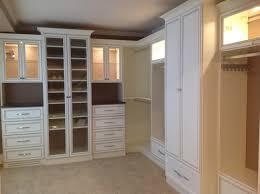 furniture closet walk in decor california closets raleigh nc as