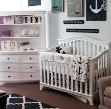 luxury baby nursery furniture u2013 archeology