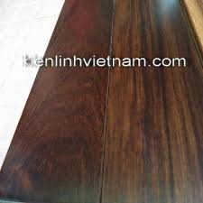 Wood Flooring Cheap Vietnam Solid Wood Flooring Teak Walnut Acacia Rubber Supply Cheap