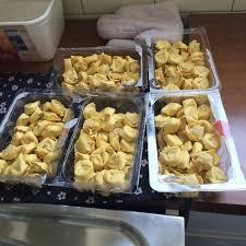 cr馘ence cuisine leroy merlin cuisines brico d駱ot 100 images 回不去的家乡和到不了的远方
