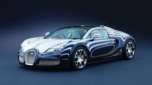 bugatti wallpaper blue and yellow bugatti wallpaper 7 wide wallpaper