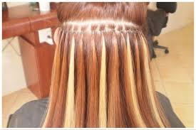 glamorous hair extensions glamorous length hair extensions east sussex netmums