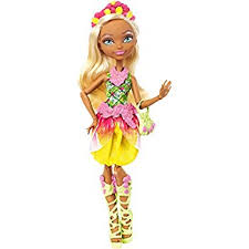 Ever After High Dolls Where To Buy Sale 2017 Ever After High Cedar Wood Sdcc 2016 Exclusive