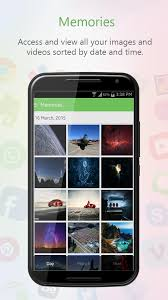 gallery vault apk free app lock and gallery vault pro android apps on play