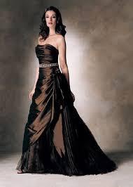 brown wedding dresses brown wedding gown colorado wedding venues gowns