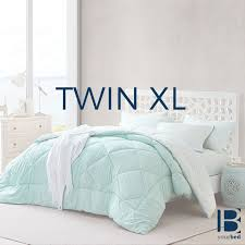 bedroom best 25 twin xl comforter ideas on pinterest college