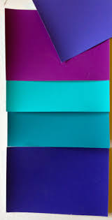 colors that match with purple colors that compliment purple google search clothes fashion