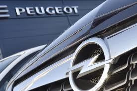 peugeot car rental europe gm sells european brands to france u0027s peugeot the spokesman review