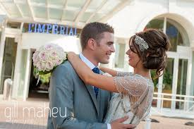 photographe mariage annecy wedding f c hotel imperial annecy part 2 photographe de