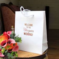personalized gift bags gift bags cake boxes custom bags boxes for your party