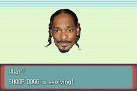 Snoop Meme - snoop dog meme bigking keywords and pictures