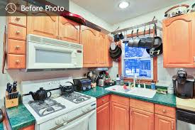 Kitchen Design St Louis Kitchen Remodeling Gallery Stonehearth Remodeling