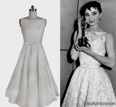 great gatsby inspired prom dresses 2 hepburn inspired prom dresses 2016 2017 b2b fashion