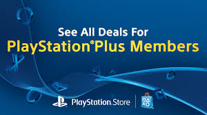 best black friday ps4 plus deals playstation store update u2013 playstation blog