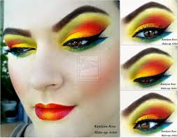 hair and make up artist on love lust or run 324 best make up art eyes images on pinterest artistic make up