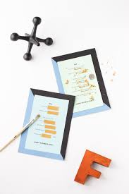 diy mad libs style s day cards momtastic