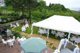 http dyal net backyard wedding decorations backyard wedding