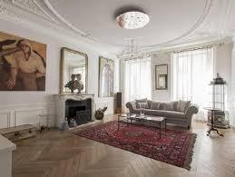 chambre à louer versailles appartements à louer à versailles location appartement 4 chambres