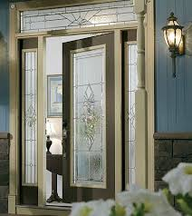 glass insert for front door 35 best odl inserts available through designer glass of wny images