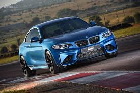 the best bmw car bmw m2 coupe one of the best looking bmws