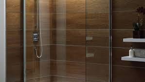 shower walk in shower installation dazzle walk in shower size