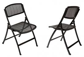 kids folding table and chairs folding chairs with table and