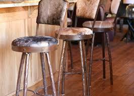 the best shoots of rustic bar table affordable katzen hundefans