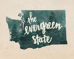 best 25 washington state tattoos ideas on pinterest washington