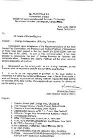 doc 600730 format of non objection certificate u2013 no objection