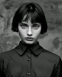 black bob hairstyles 1990 325 best bobs images on pinterest short hairstyle bob cuts and bobs