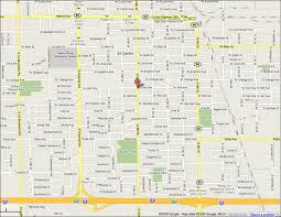 california map el centro contact chavez eye care