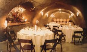 get more ideas on romantic night indoor wedding reception